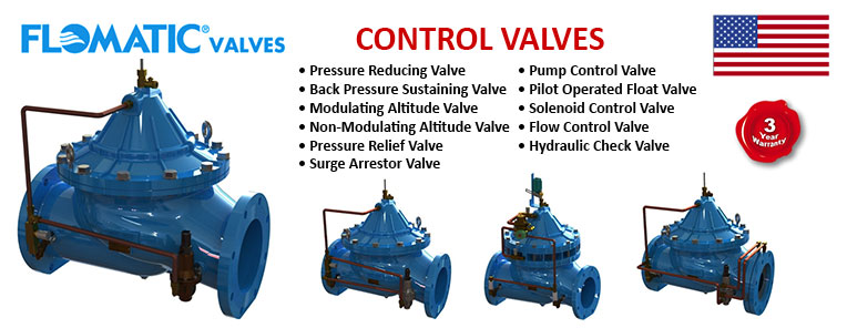 quality valves manufactured in the us