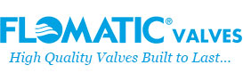 Flomatic Water Valves