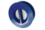 895 SPLIT DISC® - Check Valves