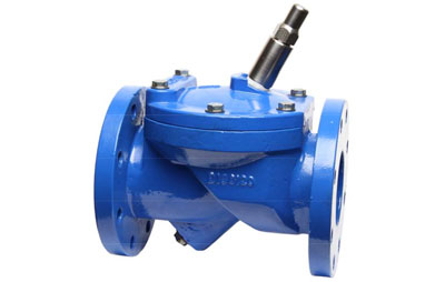 Check valves ball check valves flomatic corp swing check valves sizes 3 to 24 in 75 to 600 mm ccuart Images