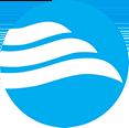 Flomatic Valves logo icon