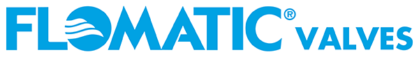 Flomatic 2010 Logo Color